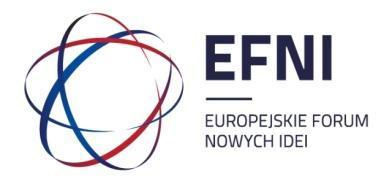 logo-efni