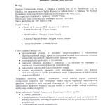 Informacja-dodatkowa-za-2012r-str-1