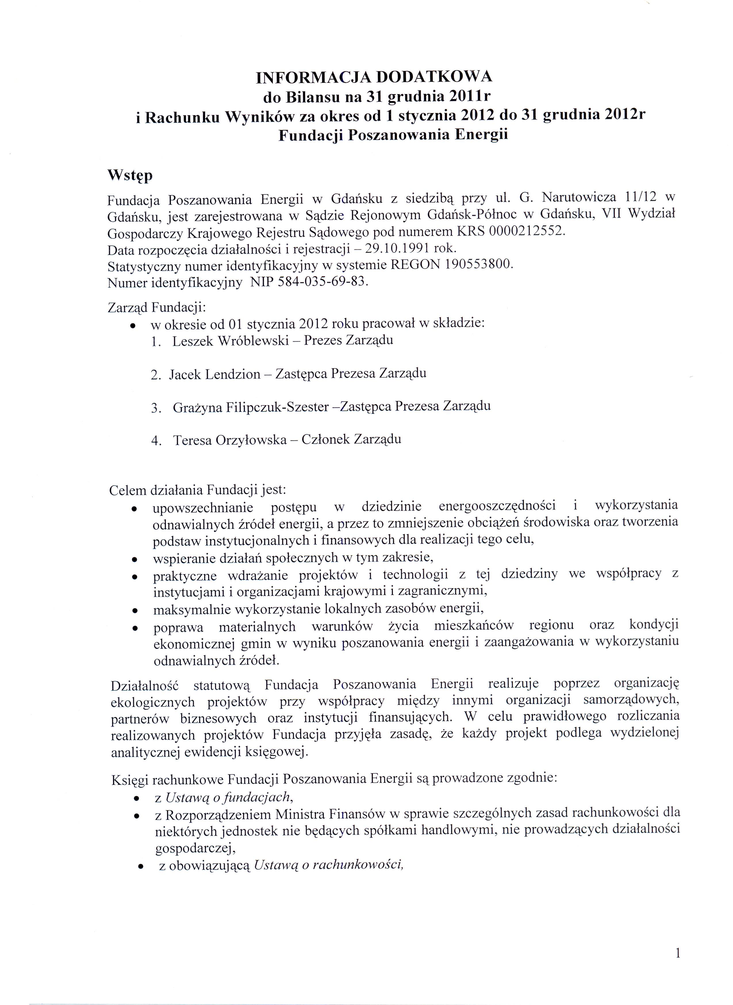 pseg pdf resume writing samples