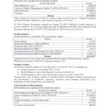 Informacja-dodatkowa-za-2012r-str-3
