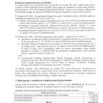 Informacja-dodatkowa-za-2012r-str-4