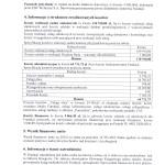 Informacja-dodatkowa-za-2012r-str-5