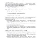 Sprawozdanie-Zarzadu-za-2012r-str-1