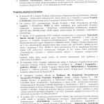 Sprawozdanie-Zarzadu-za-2012r-str-2
