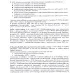 Sprawozdanie-Zarzadu-za-2012r-str-4