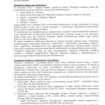 Sprawozdanie-Zarzadu-za-2012r-str-5