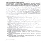 Sprawozdanie-Zarzadu-za-2012r-str-6