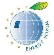 energy-forum