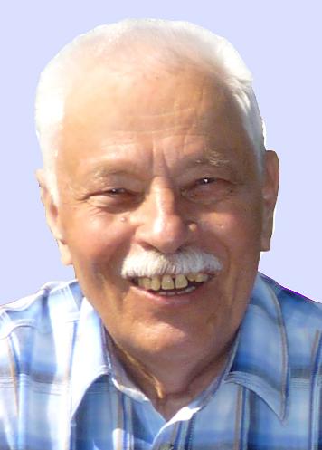 Wiktor Mikołaj Maksymiuk